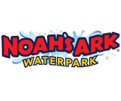 Noah's Ark Waterpark